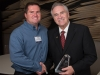 2014 ACHD Legislator of the Year