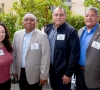 achd-legislative-advocacy-reception-43