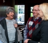 achd-legislative-advocacy-reception-46