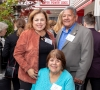 achd-legislative-advocacy-reception-58