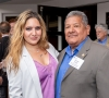 achd-legislative-advocacy-reception-60