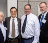 achd-legislative-advocacy-reception-63