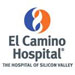 El Camino Hospital District thumbnail