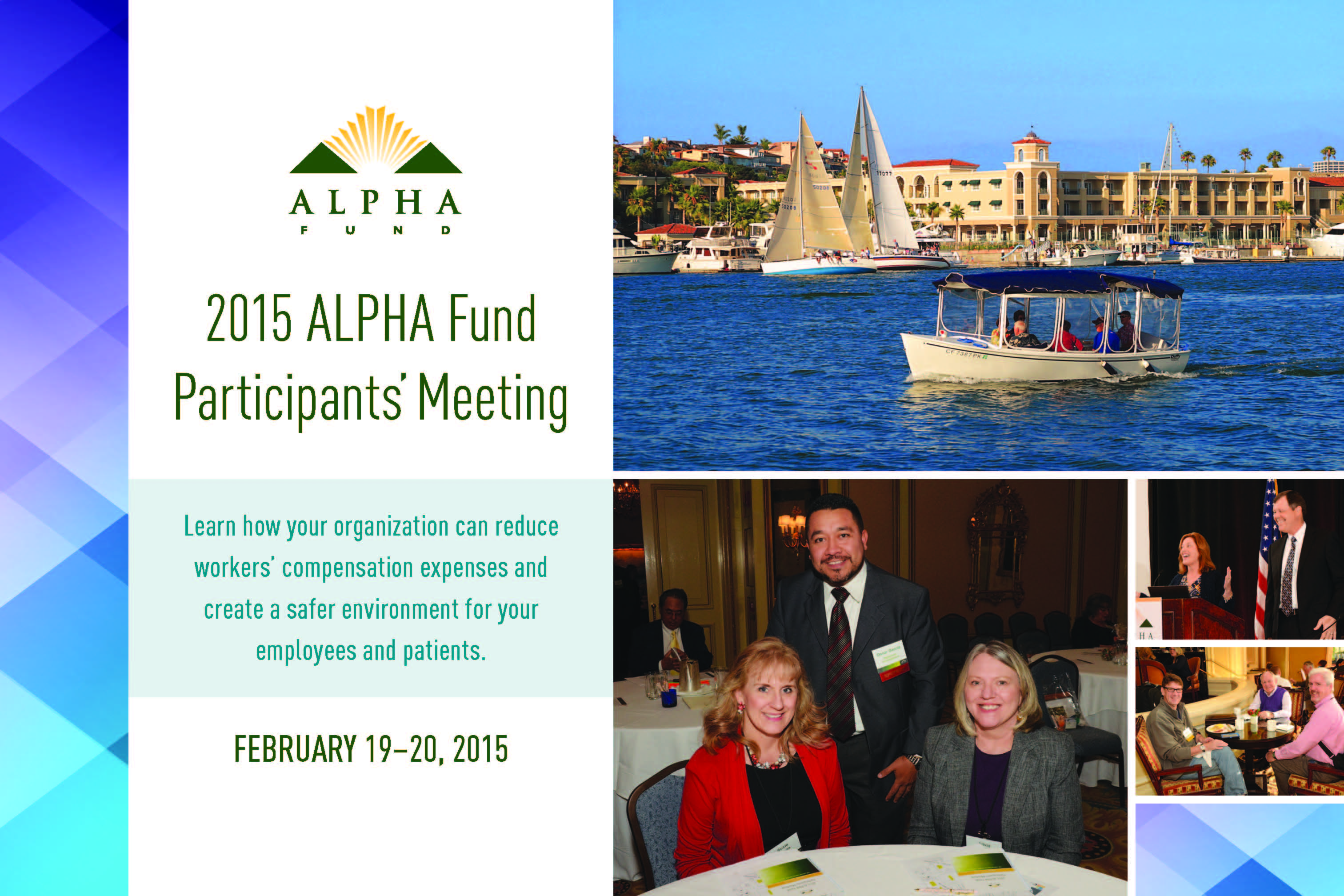 2015 ALPHA Fund Participants Meeting Save the Date Card_Page_1