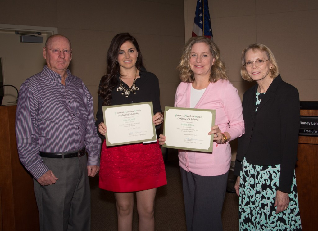 GHD-Scholarships-4-17-15-14293