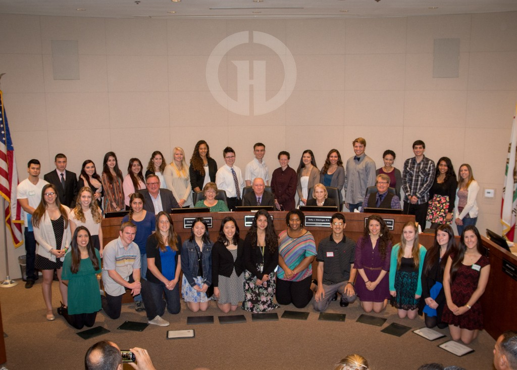 GHD-Scholarships-March-2015-13554-Edit