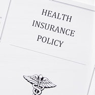 HealthInsurancePolicy2