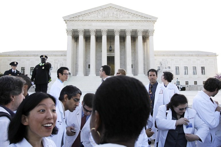 supreme-court-doctors
