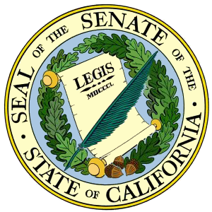 Seal_of_the_Senate_of_the_State_of_California